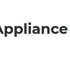 Joe's Appliance Repair