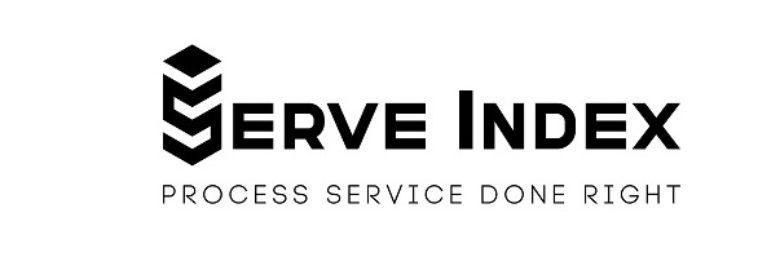 SERVE INDEX LLC