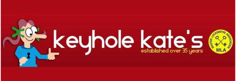 Keyhole Kate's