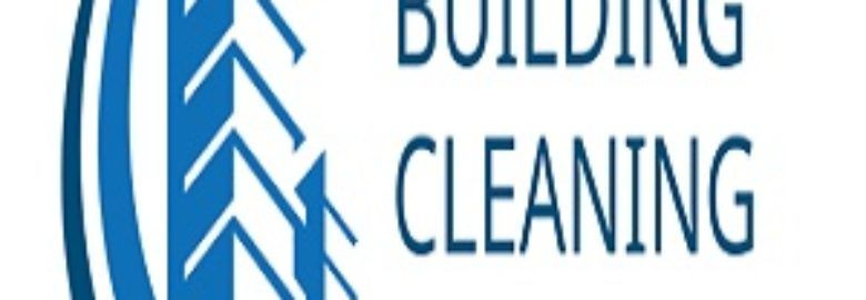 Building Cleaning Solutions inc