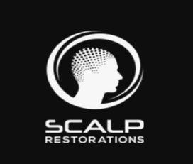 Scalp Restorations