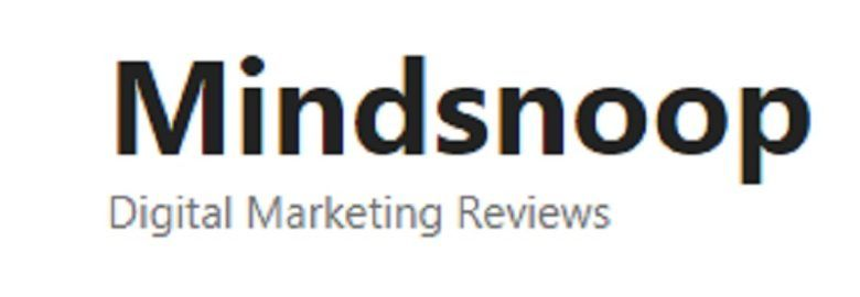 Mindsnoop Marketing