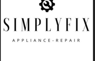 Simplyfix Appliance Repair