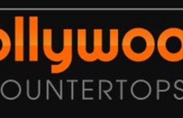 Hollywood Countertops