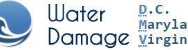 Water Damage DMV