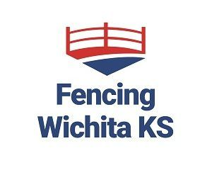 Fencing Wichita KS