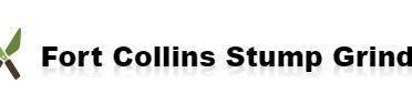 Fort Collins Stump Grinding
