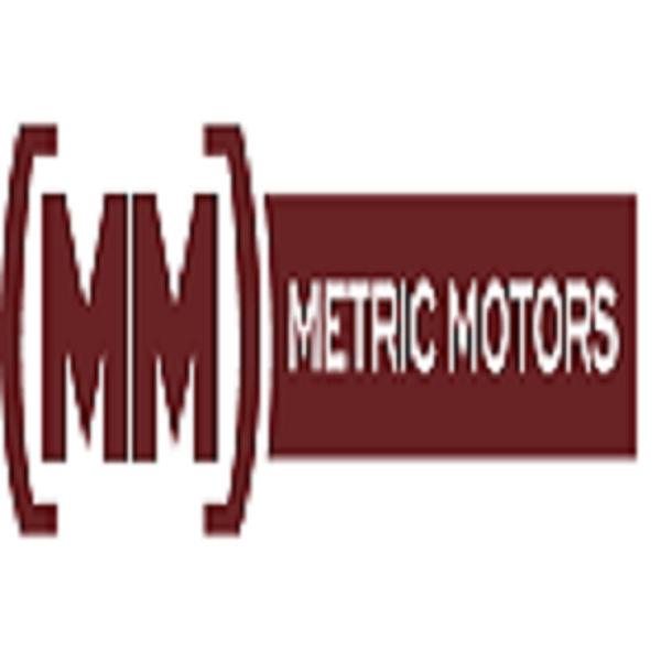 Metric Motors of San Francisco