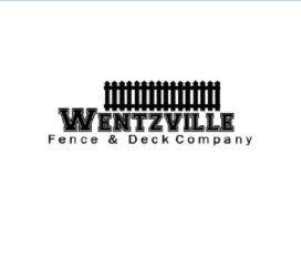 Wentzville Fence & Deck Company