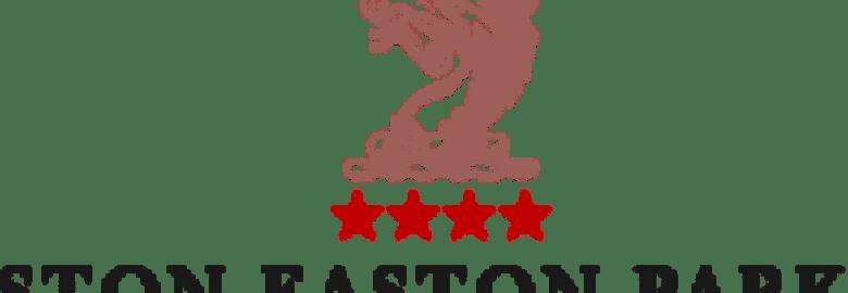 Ston Easton Park