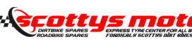 Scottys Moto