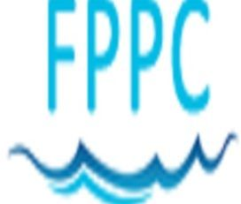 Fort Pierce Pool Cleaning