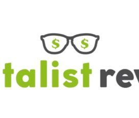Capitalist Review LLC.