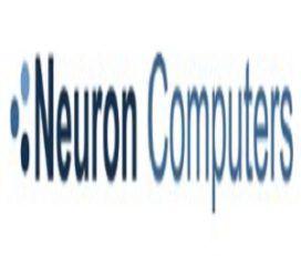 Neuron Computer Services