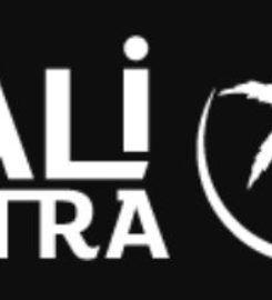 Bali Nutra