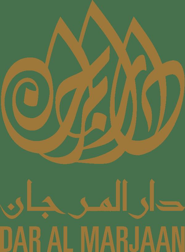 Dar Al Marjaan Legal Translation Services