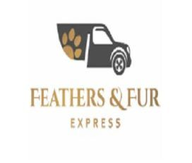 Feathers & Fur Express