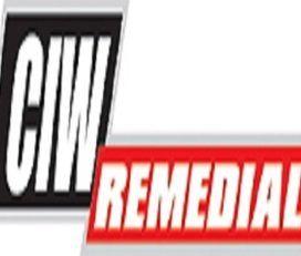 CIW Remedial