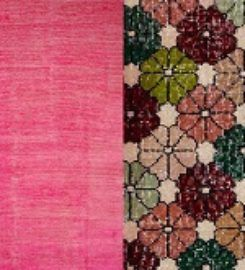 Carpet Bergen County