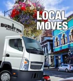 Best Movers – Movers and Packers Dubai