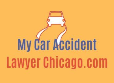 MyCarAccidentLawyerChicago
