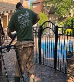 Fresh Meadows Power & Pressure Washer Service Queens