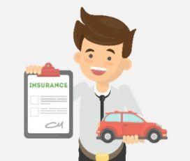 Baton Car Insurance | Cheap Estimates