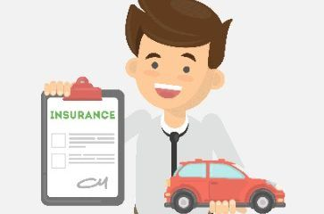 Performer Car Insurance Quotes Pittsburgh PA