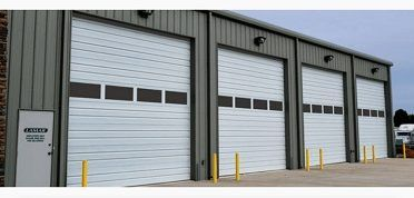 Roll-Rite Garage Door Service – Installation & Repair Palmdale Southern California
