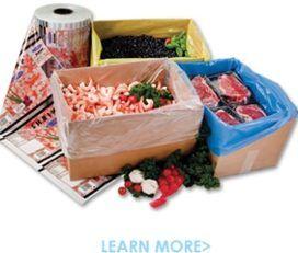 Tri-Cor Flexible Packaging Inc