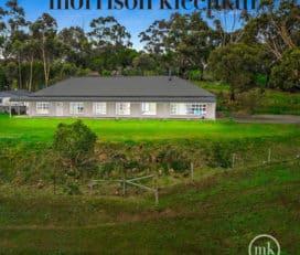 Morrison Kleeman Estate Agents Pty Ltd