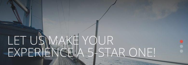 Marietas Fishing Charter