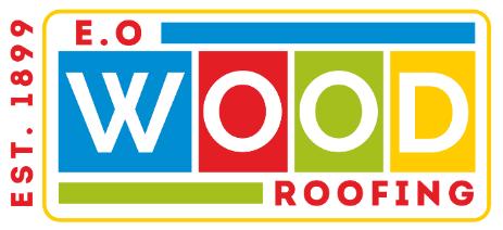 EO Wood of Missouri