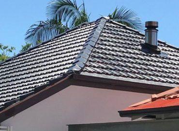 Roofers Edmonton