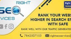 Right SEO Services