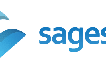 Sagesoft: IT Solutions Company