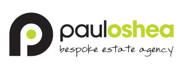 Paul O'Shea Homes