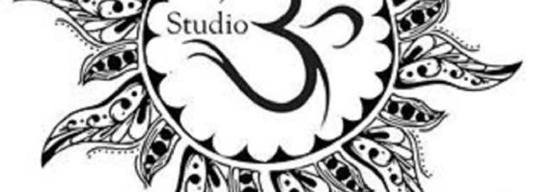 Studio Three yoga: Yoga for every body