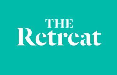 The Retreat by Meriton