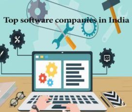 Low cost Graphic design in Trichy