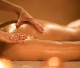 Okanagans Best Kept Secret Erotic Massage and Body Rubs