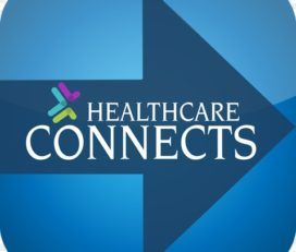 Healthcare Connects