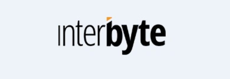 Interbyte PTY LTD