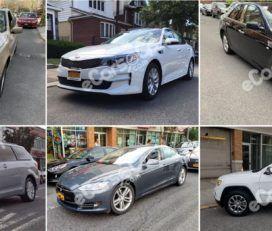 Cash for Cars in Merrick NY