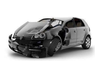 Dinheiro para carros