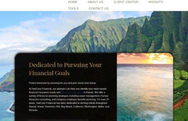 Saving and Investing Hawaii