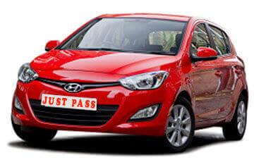 Driving Lessons in Birminghamc – Just Pass