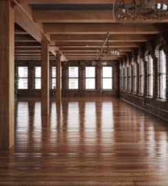 Collierville Flooring Installation