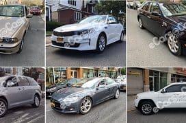 Cash for Cars in Massapequa NY