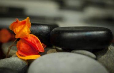 Zenith Massage & Wellness